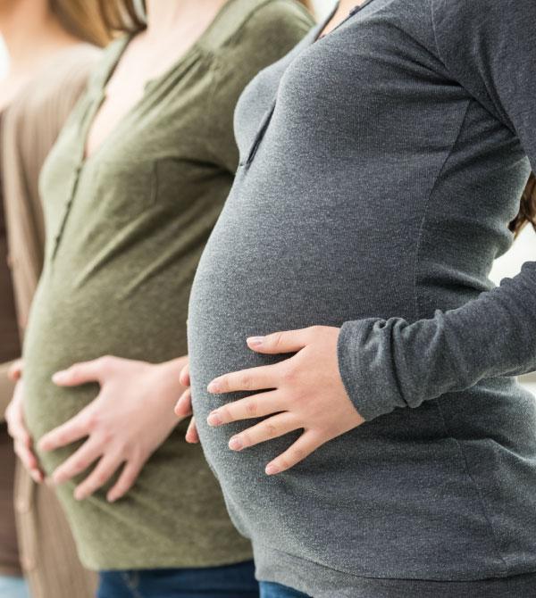 Hormonal-&-Fertility-Balancing